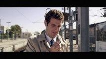 JE SUIS A L'HEURE - Prix du Public & Prix de la Meilleure Réalisation du 5ème Nikon Film Festival