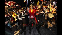 Carnaval - Le rigodon de Saint-Pol-sur-Mer