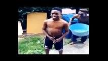 Komik videolar Yeni Komik Komik komik vine Video Komik videolar Şakalar 2014
