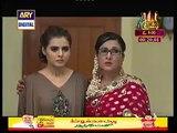 Babul Ki Duaen Leti Ja Episode 148 In High Quality