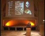 Avant Néanderthal en Europe... (Connaissances et controverses en anthropologie préhistorique 1/3)
