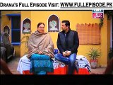 Rishtey Episode 174 On Ary Zindagi in High Quality 12th February 2015_WMV V9