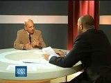 TalkBack with Wajahat Khan & Asad Durrani (2008 Dawn News)