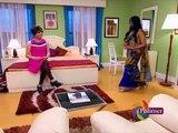 Moondru Mudichu 12-02-2015 Polimartv Serial   Watch Polimar Tv Moondru Mudichu Serial February 12, 2015