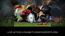 Live video - Lions vs Hurricanes - 2015 super rugby live streaming - Round one - 2015 super rugby scores - 2015 super rugby results - 2015 super rugby predictions