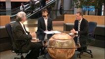 Toute l'Europe en débat n°52 : Quelles conséquences économiques et politiques après la victoire de la Syriza ?