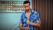 Sami Tesfiye ( Sami Habesha) - Maleda - (Official Music Video) New Ethiopian Music 2015