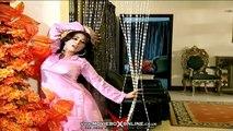 IK MAIN HOVAN IK TU HOVEN - SHEEZA DANCING QUEEN VOL.2 - NEW PAKISTANI MUJRA 2014