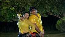 JAWANI TERI JAWANI MERI - SHEEZA DANCING QUEEN VOL.2 - NEW PAKISTANI MUJRA 2014