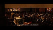 "Selma d'Ava Duvernay - extrait ""give us the vote"" VOST"