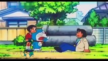 Doraemon Bahasa Indonesia - Hadiah Ulang Tahun Untuk Shizuka