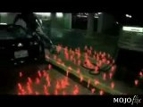 MojoFlix_Don-t-Stop-Awesome-Snickers-Ad