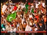 Latest Cricket Update: Best of Shahid Afridi Bowling- 6 wickets vs Australia - Best Figure in ODI