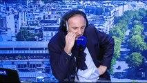 Le club de la presse avec Jean-Pierre Chevènement (partie 3)