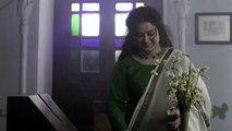 Ali Sethi – Kithay Nain Na Jorin (Official Music Video)
