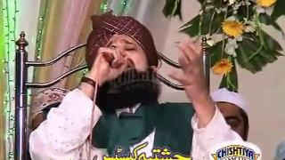 Habib E Khuda Ka Nazarakaroon Mein - Owais Raza Qadri Videos