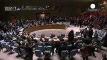 Megtiltotta az ENSZ az üzletelést az Iszlám Állammal