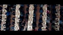 Séances     Bandes-annonces     Casting     Critiques     Photos     VOD, DVD     Musique     Le saviez-vous ?  7 Partages Exporter Le Tournoi Teaser (2)