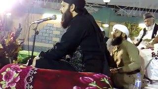 Allaho Rabbo Mohammadin - Owais Raza Qadri Videos