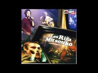 Les Rita Mitsouko - Y'a d'la Haine