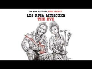 Les Rita Mitsouko - Eleganto