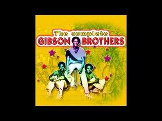 Gibson Brothers - Rio Brasilia