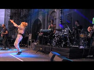 Selah Sue - Live Fnac - Raggamuffin - Crazy Vibes - Black Part Love