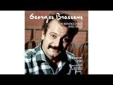 Georges Brassens - La Mauvaise Herbe