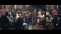 Flavour - Ololufe Ft  Chidinma [Official Video] - video