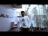 GUIZMO Freestyle Roi 2 la Punch \\ C'EST TOUT. // Y&W