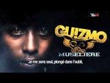 """Guizmo - Muselière // 3e Extrait // Nouvel Album """"Dans ma Ruche"""" le 15 Décembre // Y&W"""