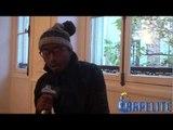 Guizmo - Interview Rap Elite \\ Partie 2 // Y&W