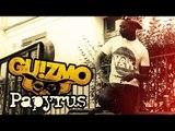 """GUIZMO """"PAPYRUS"""" Extrait de l'Album """"DANS MA RUCHE"""" dans les bacs // Y&W"""