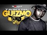 GUIZMO - T'AVISE PAS + paroles en description - EXTRAIT BOOSKA TAPE - Y&W