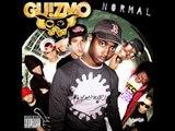 Guizmo feat. Deen Burbigo, 2zer (S-Crew) & Nekfeu - L'Entourage