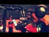 GUIZMO / CAYENE / Freestyle Planète Rap / Y&W //  18 Décembre 2014