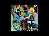 Klaxons - Atlantis To Interzone