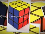 Rubiks cubes Training,Rubiks cubes Program,Rubiks cubes Franchise,Rubiks cubes for Kids,Rubiks cubes Class,Rubiks cubes Classes,