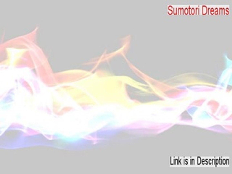 sumotori dreams full version apk