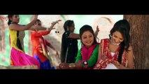 Velly RJ Ranjha New Punjabi Songs 2015 Official Video Punjabi Songs