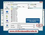 Easy To Use Video Editing Editor Program Software - How To Compress a File - THEONLINEVIDEOMARKET