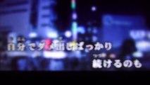B'z/有頂天 ドラマ『学校のカイダン』主題歌(Bz、ビーズ)