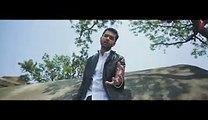 Abh Toh Aaja Saajnaa  Song Teaser  Akul