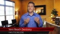 Vero Beach Dentistry Vero Beach         Incredible         5 Star Review by James G.