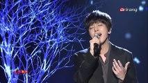 Jung Yong Hwa - One Fine Day 정용화 - 어느 멋진 날