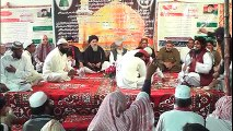 Syed Abdur Rahman Qadri(hisan zindabad ae)mob;03002990539-03343384950
