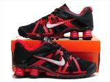 Vendre Chaussures Nike Shox Roadster Homme Pas Cher En Ligne