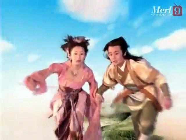 Lotus Lantern Prequel,Chinese Drama,Khmer Dubbed,Khmer Movies 2015,Part 5 | Godialy.com