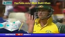 Biggest FIGHTS in Cricket History(Cricket Videos)