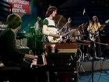 Soft Machine - Hazard Profile - Montreux Jazz Festival, 1974 (Fully Remastered)